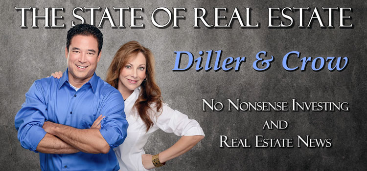 The State of Real Estate – Dec 10, 2013